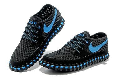 Nike ACG cá tính